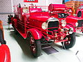 1929 Ford 188 A fire truck pic7.JPG
