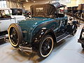 1929 Ford A 40A Roadster pic5.JPG
