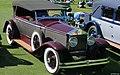 1929 Rolls-Royce Ascot Tourer Brewster - fvr (4609636874).jpg