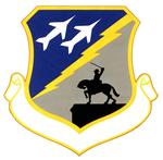 192 Tactical Fighter Gp emblem.png