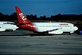 192aa - European Aircharter Boeing 737-229, G-CEAG@STN,23.10.2002 - Flickr - Aero Icarus.jpg
