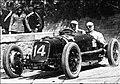 1930-05-04 Targa Florio Maserati 26M Arcangeli.jpg