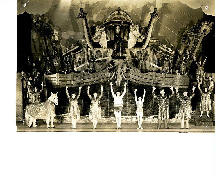 File:1930-Noahs-Lark-Stage-Ensemble-Pansy-in-raincoat.jpg