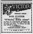 1930 - Victor Theater Ad - 23 May MC - Allentown PA.jpg