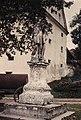 1930s - Donatus.jpg