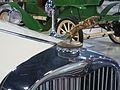 1931 Lincoln - 15808336806.jpg