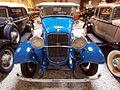 1932 Ford 13 Pheaton pic7.JPG