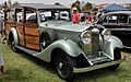 1933 Rolls Royce Shooting Brake - 1941 WWII mod - fvr.jpg