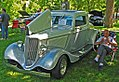 1934 Ford 3-Window Coupe (3673165380).jpg