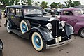 1934 Packard 1100 (27786543685).jpg