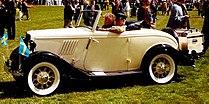 1935 Ford Model Y Junior Sport Cabriolet.jpg
