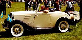 1935 Ford Model Y Junior Sport Cabriolet.jpg