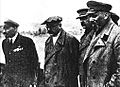 193608-Eduard Bersin with subordinates far eastern kray soviet union magadan.jpg