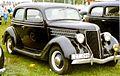 1936 Ford Model 68 700 Standard Tudor Sedan LZT096.jpg