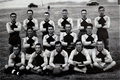 1939 Clemson Tigers soccer team (Taps 1940).png