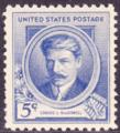 1940 FamAmer e 5.png