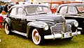 1941 Buick Super Series 50 model 41-51 4-door Touring Sedan.jpg