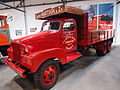 1942 GMC truck pic4.JPG