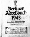 1943cover.pdf