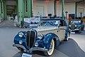 1946 Delahaye 135M Cabriolet 3 - Bonhams Paris 2015.jpg