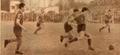 1946 Rosario Central 6-Independiente 0 -4.png