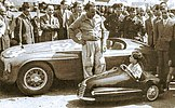 1949-04-24 Mille Miglia WINNER Ferrari 166 0008M Biondetti boy.jpg