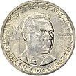 1949 Booker T. Washington half dollar obverse.jpg