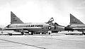 194th Fighter-Interceptor Squadron - Convair F-102A-25-CO Delta Dagger 53-1814.jpg