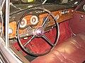 1951HotchkissGregoire-interior.jpg