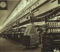 1952-11 国营武汉第一棉纺厂.png