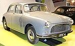 1952 Ferguson R4 Prototype 2.0.jpg