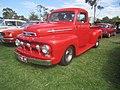 1952 Ford F-1 Pickup (8653904075).jpg