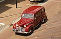 1952 Opel Olympia Caravan (14320198274).jpg