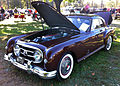 1953 Nash-Healey coupe Hershey 2012 a.jpg
