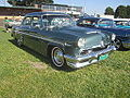 1954 Mercury Monterey Sedan (8485033796).jpg