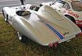 1955 Ferry 750 Sport.jpg