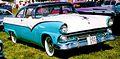 1955 Ford Crown Victoria GBX675.jpg