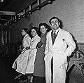 1958 Concours général de carcasses chez Géo Cliché Jean Joseph Weber-26.jpg