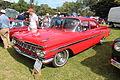 1959 Chevrolet Bel Air Sedan (24493845125).jpg
