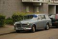 1962 Volvo Amazon Combi (14285241879).jpg