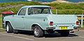 1963-1965 Holden EH utility 04.jpg