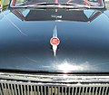 1963 Rambler American 440-H black-red MD ho.jpg
