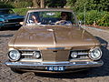 1964 Chrysler Valiant D photo-1.JPG