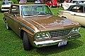 1964 Studebaker Daytona.jpg