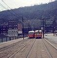 19660415 28 PAT PCC P&LE Station (8038965408).jpg