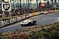1966 24 Hours of Le Mans 2 (4770959219).jpg