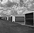 1966 Domaine expérimentale de La Sapinière à Bourges-14-cliche Jean-Joseph Weber.jpg