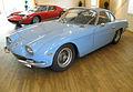 1966 Lamborghini 350 GT.jpg