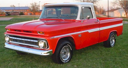 1966 chevy.png
