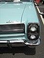 1967 Ambassador 990 4-d aqua pa-h.jpg